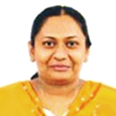 Dr.Anabi Shahi