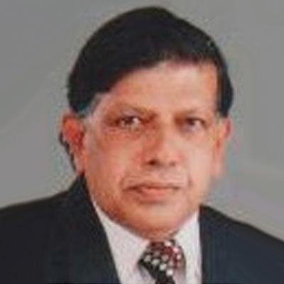 Dr.E.J.Mani