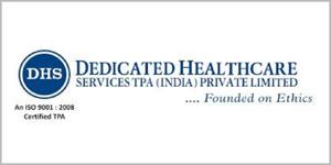 insurance-tpa